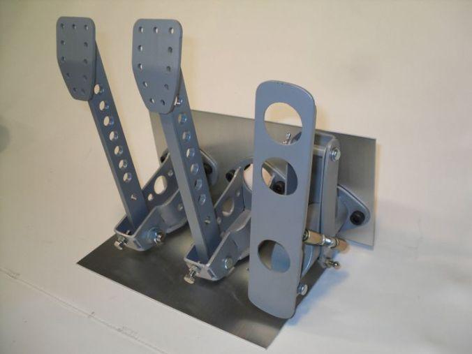 Spyder pedals.jpg